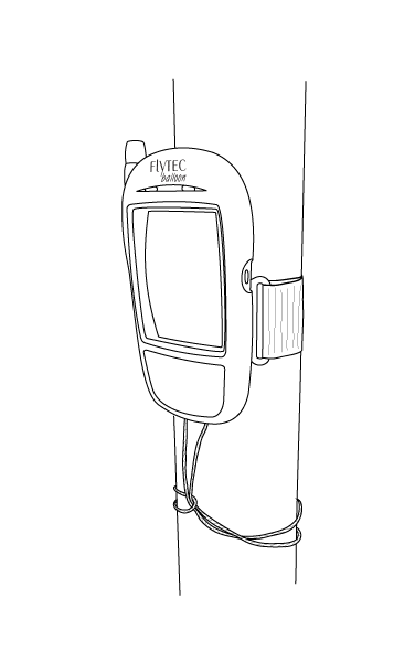 Strap upright-01.png